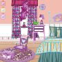 Princess Theme Room