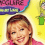 Lizzie Mcguire Outfit Design